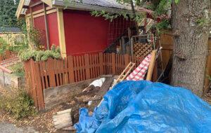 Community Junk Removal - Garden Junk Removal Winnipeg